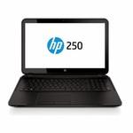 Ноутбук HP 250 (F7Y73ES)
