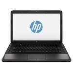 Ноутбук HP 250 (H0V25EA)