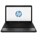 Ноутбук HP 250 (H0W18EA)