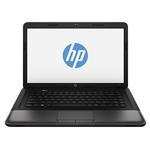Ноутбук HP 250 (H6P60EA)