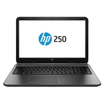 Ноутбук HP 250 G3 (J0X92EA)