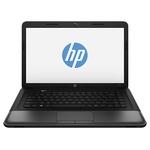 Ноутбук HP 255 G1 (H0W17EA)