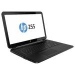 Ноутбук HP 255 G2 (F7Y74ES)