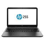Ноутбук HP 255 (J0Y44EA)