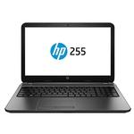 Ноутбук HP 255 (J4T83ES)