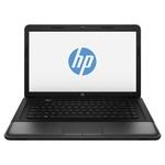 Ноутбук HP 650 (H5K82EA)