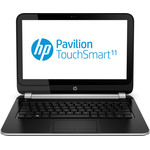 Нетбук HP Pavilion 11-e100sr (F5B63EA)