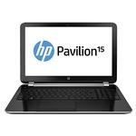 Ноутбук HP Pavilion 15-n250sr (F5B75EA)