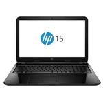 Ноутбук HP Pavilion 15-r042er (J1W79EA)