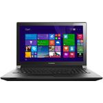 Ноутбук Lenovo B50-30 (59416855)