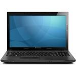 Ноутбук Lenovo B575 (59392644)