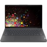 Ноутбук Lenovo IdeaPad 5 14ITL05 82FE00CQRK