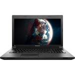 Ноутбук Lenovo IdeaPad B590 (59395327)