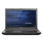 Ноутбук Lenovo IdeaPad G575 (59316026)