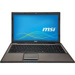 Ноутбук MSI CR61 3M-001XPL