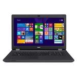 Ноутбук Acer Aspire ES1-711-C0A4 (NX.MS2EU.005)