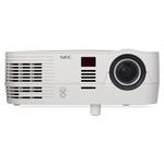 Проектор NEC VE281X DLP (XGA, HDMI) (60003441)