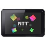 Планшет NTT 730D
