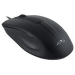 Мышь Oklick 175M (944744)