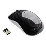 Мышь Oklick 385MW Wireless Optical Mouse Grey (868574)