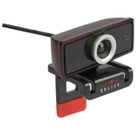 Вебкамера OKLICK LC-130M