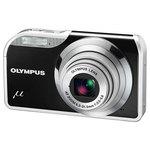 Фотоаппарат Olympus µ-5000