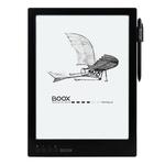 Электронная книга ONYX BOOX MAX Black