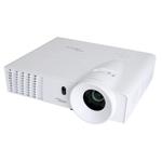 Проектор Optoma EW400 DLP (95.8QJ01GC0E)