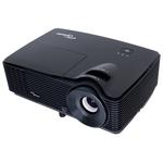 Проектор Optoma S310 DLP (E1P1F0H1E0Z1)