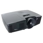 Проектор Optoma W300 DLP (95.8WR01GC1E)