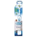 Электрическая зубная щетка BRAUN DB4.010 (80228242)