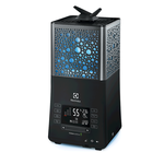 Увлажнитель воздуха Electrolux EHU-3810D (уцененный товар)