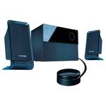 Колонки Microlab M200 Black