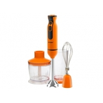 Блендер OURSSON HB 6060/OR Orange