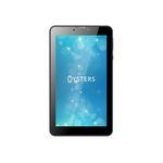 Планшет Oysters T72HM 3G 7TN/MTK 8312CW