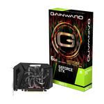 Видеокарта Gainward Pegasus OC GeForce GTX 1660 6GB GDDR5 426018336-4382