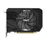 Видеокарта Palit GeForce GTX 1650 Super StormX OC 4GB GDDR6 NE6165SS18G1-166F