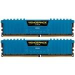 Память 16Gb DDR4 Corsair PC4-24000 (CMK16GX4M2B3000C15B)