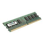 Память 2048Mb DDR2 Crucial PC-6400 (CT25664AA800)