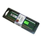 Память 2048Mb DDR2 Kingston ValueRAM PC2-5300MHz (KVR667D2N5/2G)