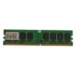 Память 2048Mb DDR2 NCP