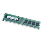 Память 2048Mb DDR2 Samsung (M378T5663EH3-CF7)