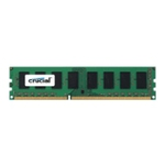 Память 2048Mb DDR3 Crucial PC3-12800 (CT25664BD160B)