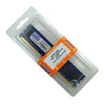 Оперативная память GOODRAM 2GB DDR3 PC3-12800 (GR1600D364L11/2G)