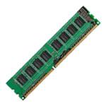 Память 2048Mb DDR3 NCP Original PC-1333MHz