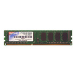 Память 2048Mb DDR3 Patriot Signature Series (PSD32G16002)