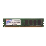 Память 4096Mb DDR3 Patriot PC-12800