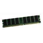 Память 512Mb DDR NCP