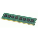 Память 8Gb DDR3 GEIL PC-10600 (GN38GB1333C9S)