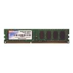 Оперативная память Patriot Signature 8GB DDR3 PC3-10600 (PSD38G13332)